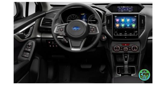 Subaru int 2